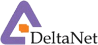 Delta.net