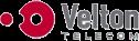 Velton DS (мобильная связь)