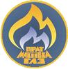 ТОВ Азовгаз м. Маріуполь