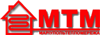 Маріупольтеплосеть (Гар. вода)