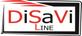 DiSaVi line