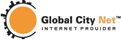 Глобал-Сити-Нет
