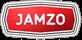 JAMZO.NET