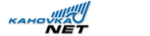 Kahovka Net