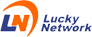 Lucky Network