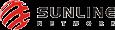 Sunline network