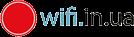 WIFI.in.ua